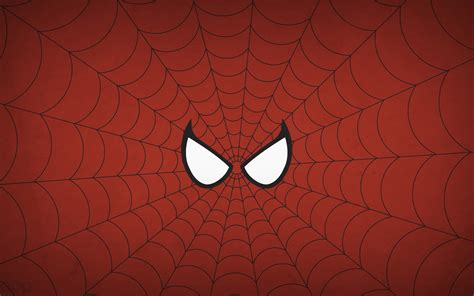 wallpaper hd android spiderman toshiba excite 7 7 tablet wallpapers spiderman eyes