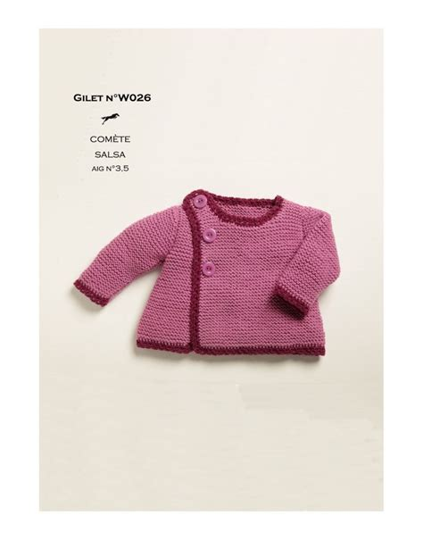 free garter stitch baby knitting patterns free free garter stitch baby cardigan knitting patterns