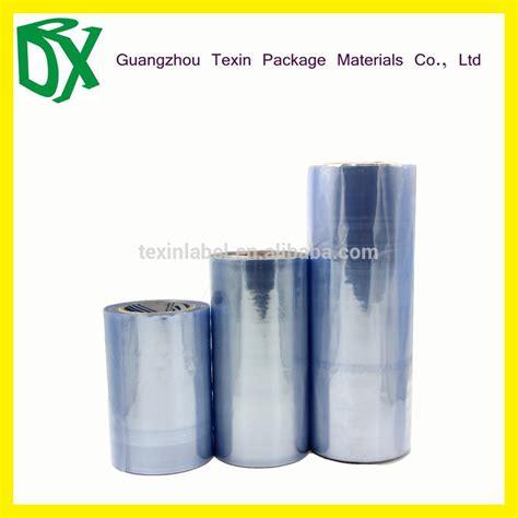 Acrylic Sheet Jakarta plastic sheeting wall plastic sheet carben fiber