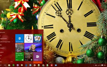 windows themes new year new year theme for windows 10