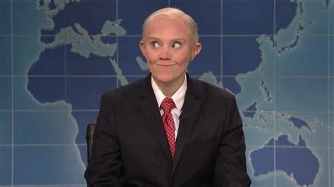 jeff sessions possum snl kate mckinnon s jeff sessions back on snl on mccabe firing