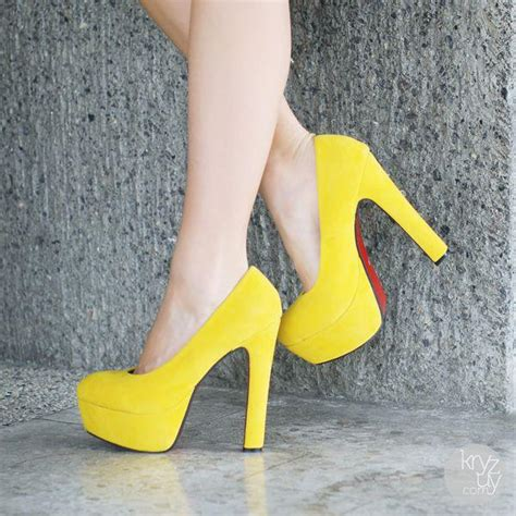 high heels photography high heels 2012 high heels photo 31515350 fanpop