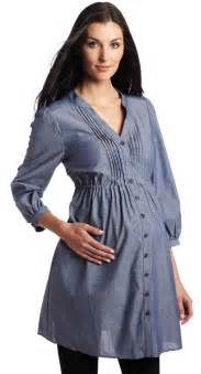 maternity clothes maternity clothes fashion fashion and