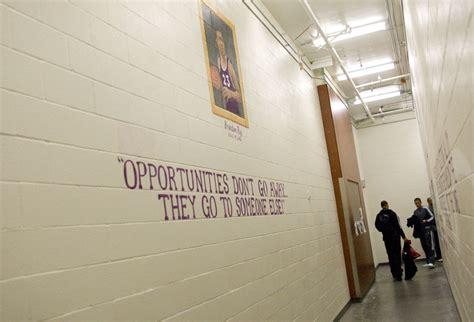 locker room inspirational quotes quotesgram