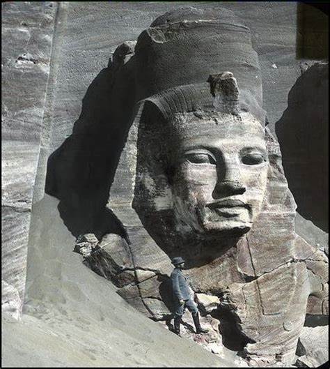 Old Home Interior Pictures ancient luxor photo gallery abu simbel luxor at its best