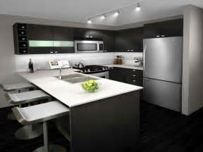 most popular gray paint colors most popular grey paint colors with the kitchen your dream home