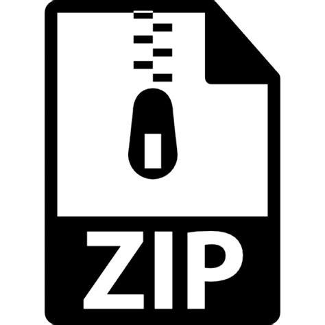 comprimir imagenes jpg on line zip compressed files extension icons free download