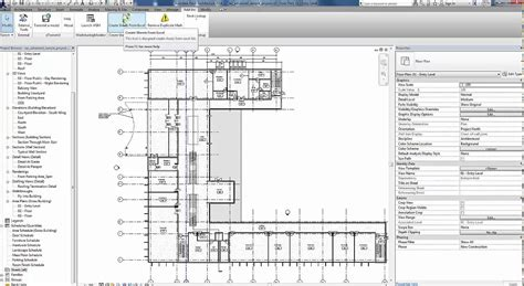 drawing layout in excel maxresdefault jpg
