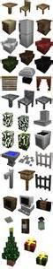 S Recliner Chairs Mrcrayfish S Furniture 1 12 2 1 11 2 1 10 2 1 7 10