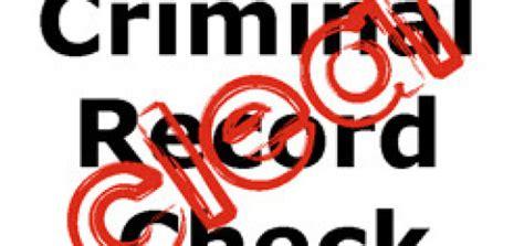 Permanent Residency Criminal Record Check Panama Immigration Migraci 242 N En Panam 224 P 225 4 De 4 Un De Panama