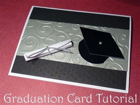 make graduation cards 25 diy graduation card ideas hative