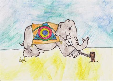 libro el elefante encadenado 10 000 libros el elefante encadenado jorge bucay