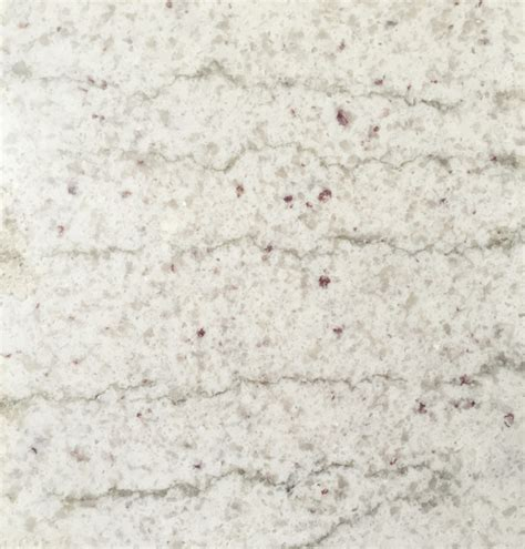 gq365 river white quartz slabs quartz countertops china