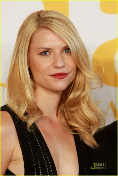 claire danes pantip pantip q7996845 the fashion spot celebrities