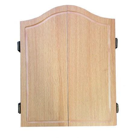 Cabinet Tendance by Cabinet Tendance
