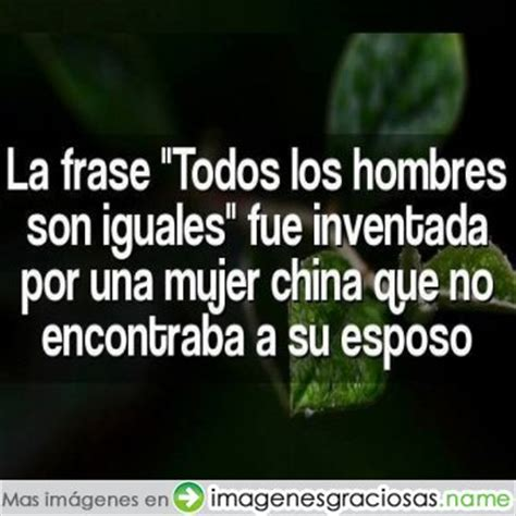 imagenes muy chistosas para hombres frases para hombres facebook imagenes chistosas