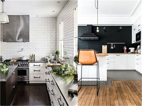 new trends in kitchen design kitchen design trends 2018 the new center of your home