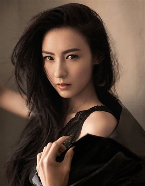 famous actors in china famous chinese actors to fall in love immediately