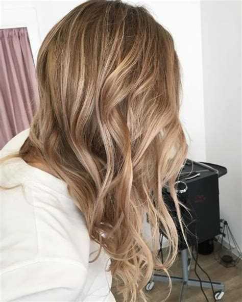 different ways to put blomde highlights in hair with one side shaved ways to highlight hair hairs picture gallery