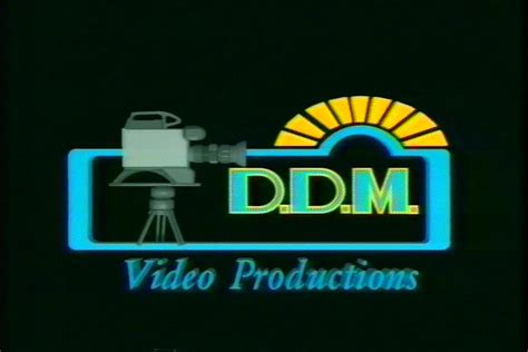 Ddm Photo Booth