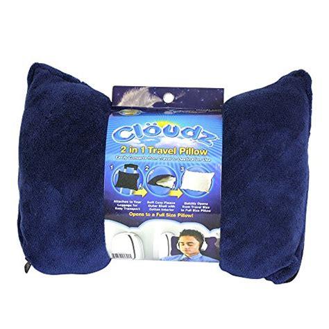 Cloudz Pillow by Seller Profile Cl 246 Udz