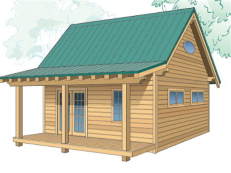 tiny home kit small prefab cabin plans prefab cabins cottages tiny