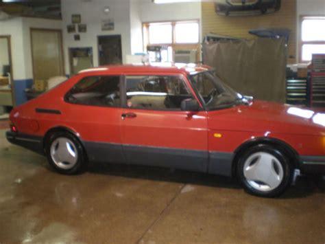 car engine manuals 1990 saab 900 auto manual 1990 saab 900 turbo 5 speed manual transmission 2door