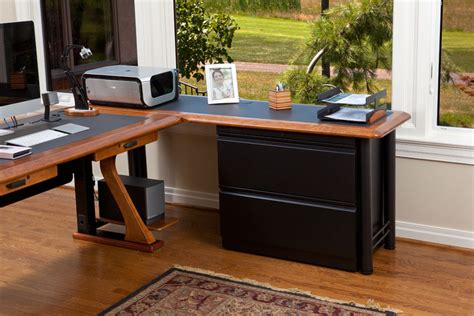 l shaped desk under 100 lateral file cabinet for l shaped desks caretta workspace