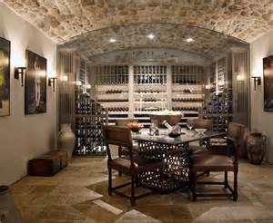Home Interiors Candle splendid tuscan wall decorating ideas gallery in living