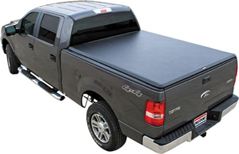 soft truck bed covers soft tonneau covers tonneaucovers org