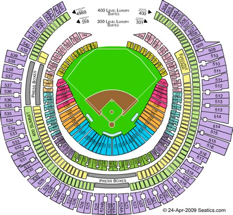 rogers center floor plan bestshowticketslasvegas net