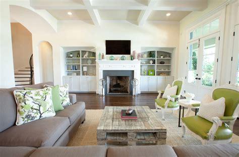 lovely grey  green living rooms home design lover