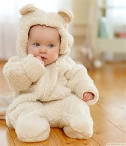 40 cute baby photos world s cutest babies pictures of girls amp boys