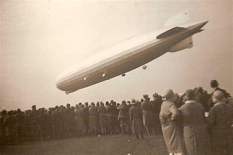 Lz  Graf Zeppelin