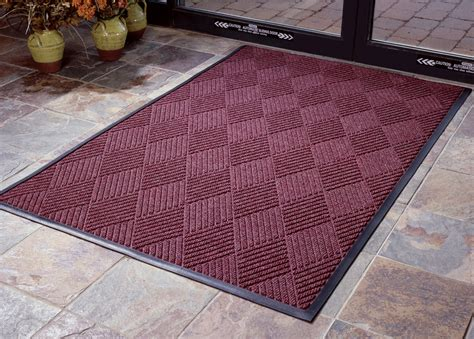 custom entryway floor mats american hwy