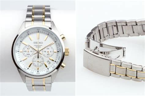 seiko s watches