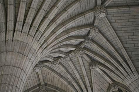 ceiling patterns photo ottawa parliament ceiling patterns april 25 2009