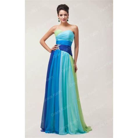 robe taille 48 pas cher photos de robes - Robe De Soirée Taille 46