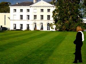houses to buy farnham farnham house and its estate 169 d gore geograph ireland
