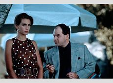 The Top Five Jason Alexander Movie Roles of His Career Hachiko Movie