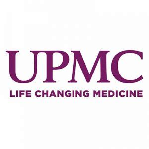 Upmc Connected Care Upmc To Affiliate With Central Pennsylvania S Pinnaclehealth