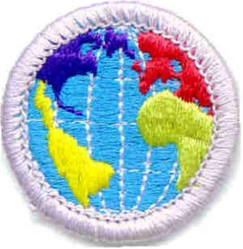 woodworking merit badge phlet woodworking merit badge counselor