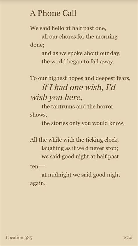 Lullabies Lang Leav 202 best images about worded well on wolves beautiful words and lullabies lang leav