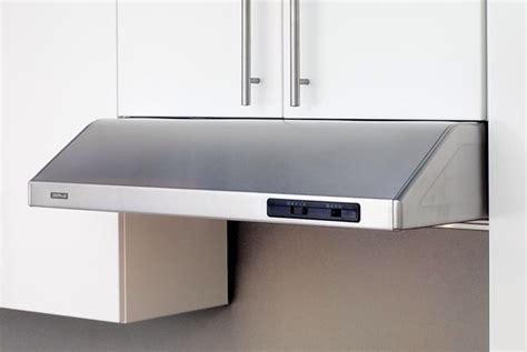 Kitchen Vent vent arizona wholesale supply