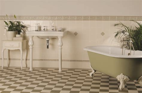 victorian bathroom wall tiles victorian floor tiles traditional wall and floor tile