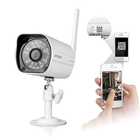 Cctv Ip Outdoor outdoor ip review 2015 top cctv cameras