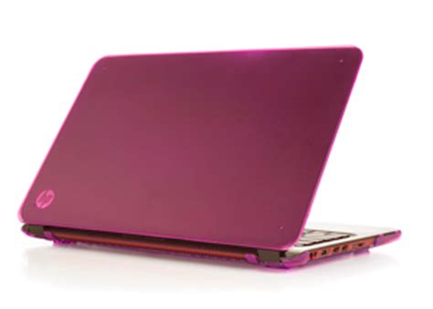 ipearl inc light weight, stylish mcover® hard shell case