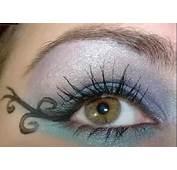 Sencillo Maquillaje Para Carnaval  Tan Guapos