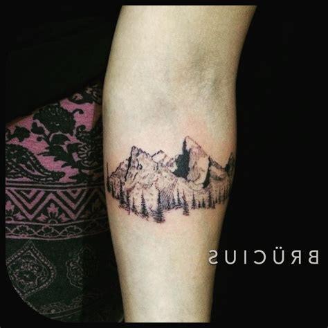 new tattoos u2013 inborn tattoo 100 small forearm ideas small tattoos
