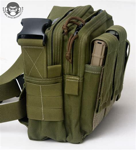 active shooter bags maxpedition active shooter bag mag front and pals front